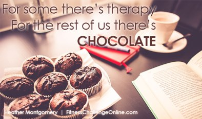 chocolate-craving-for-the-rest-of-us-theres-chocolate-quote.jpg